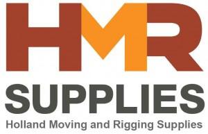 HMR-LogoDailyM