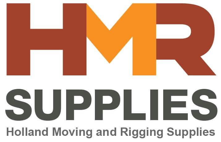 HMR Supplies